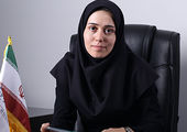 نشست خبری دکتر شیری مدیرعامل پست بانک ایران با اصحاب رسانه برگزار شد