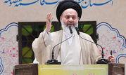ایران پیش از انقلاب در میان کشورهای استعمارگر دست به دست می شد