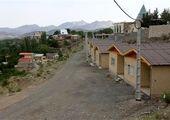 احداث پست ۴۰۰ کیلوولت از ضروریات استان قم است