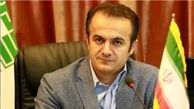 مهلت ارایه اظهارنامه مالیات بر ارزش افزوده دوره زمستان ۹۷ تمدید شد