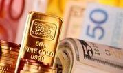 کاهش قیمت طلا و سکه همچنان ادامه دارد