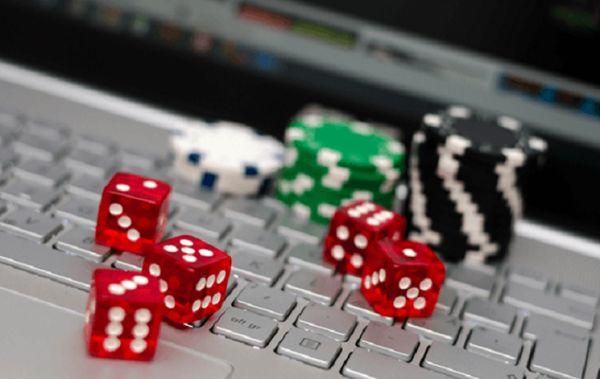 ورود اینترپل به پرونده سایتهای قمار و شرطبندی