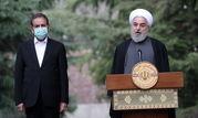 سال 98 سال افتخار ملت بزرگ ایران بود