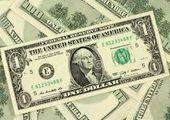 بودجه ۳۶۶ هزار میلیارد تومانی دولت برای رونق تولید