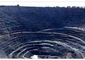 ورود فولاد مبارکه به حوزه معدن تحول جدی را رقم خواهد زد