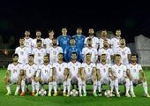 مهدوی کیا رکورددار بیشترین بازی در جام ملت های آسیا