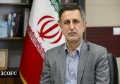 هفت پروژه مهندسی و ساختمان در شرکت نفت مناطق مرکزی ایران به اتمام رسید