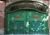 تقدیر از نفرات برتر جشنواره حکایت تهران در قلب تهران