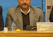 اعلام ساعت کاری ادارات تهران از شهریور