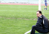 واکنش باشگاه تراکتور درباره پیشنهاد نجومی به مهاجم تیم ملی ژاپن