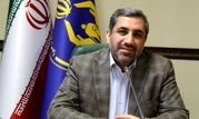 69 میلیارد تومان به مددجویان کمیته امداد استان قم مستمری پرداخت شد