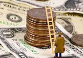 قیمت سکه، طلا و ارز در بازار امروز جمعه 22 تیرماه 97
