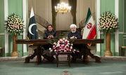 گام جدیدی در روابط ایران و پاکستان برداشته شد
