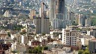 بلاتکلیفی 150 هزار مسکن ملی