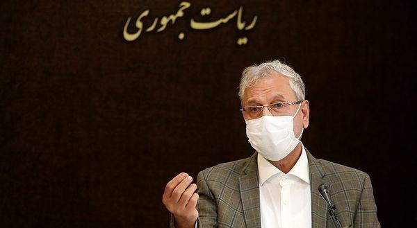 انتظارات ایران از «جو بایدن» کاملا روشن است