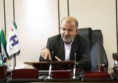 ✅  رفتار مصرفی تهرانیها درباره آب باید تغییر کند