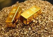 قیمت طلا، سکه و ارز / سکه و دلار ارزان شد