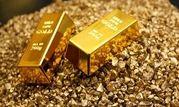 نرخ سکه و طلا در ۳ اردبیهشت ۹۸