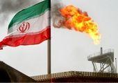 اروپا در لغو تحریمهای ایران جدی نیست