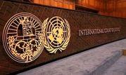 پیگیری تخلف آمریکادر دادگاه دادگستری بین المللی