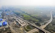 سازمان منطقه آزاد انزلی با انتشار فراخوانی، جذب سرمایه گذار برای حضور در سومین شهرک صنعتی خود را وارد مرحله عملیاتی نمود