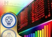 برنامه زمان بندی پرداخت سود به سهامداران شرکت پتروشیمی بوعلی سینا