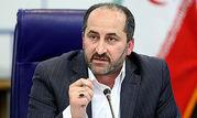 حل مشکلات تعاونیهای مسکن در قزوین تسریع شود