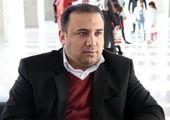 آغاز تحویل خودروهای خریداری شده رنو با ارز دولتی در هفته های آتی