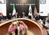 توافق وزارت ارتباطات و ناجا در اجرای دولت الکترونیک