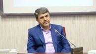 پیام مدیرعامل بانک سینا در خصوص جانفشانی ها و ایثارگری های همکاران نظام بانکی در مواجهه با شیوع بیماری کرونا ویروس