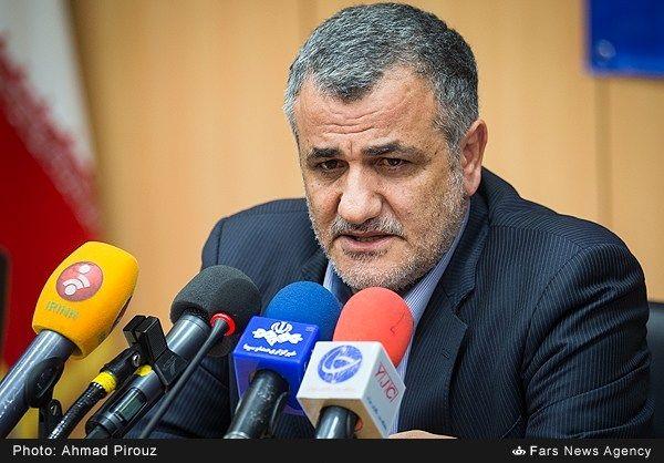 برنامههای شهرداری تهران برای برگزاری عید سعید فطر
