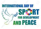 توجه ویژه به ورزش بانوان از اولویتهای اصلی آکادمی ملی المپیک است