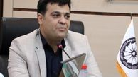 غافلگیری رسانههای مکتوب با نامه مجلس برای منع درج مناقصات