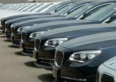 خودروسازان توانایی تولید خودروی باکیفیت را ندارند