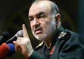 گلوبالهاوک امریکا برای ایران بیاثر شده است