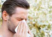 علائم آنفلوآنزا و راههای پیشگیری + عکس