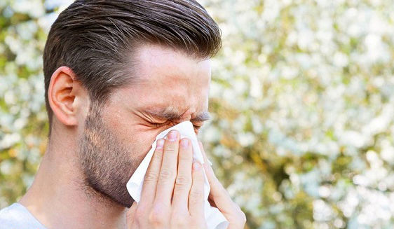 علائم آنفلوآنزا و راههای پیشگیری از آن+اینفوگرافیک