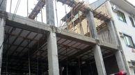 تعطیلی فعالیت کارگاه های ساختمانی در روز های جمعه