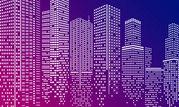 فروش املاک مازاد بانکها برای اولین بار توسط بانک اقتصادنوین در بورس کالا رقم خورد