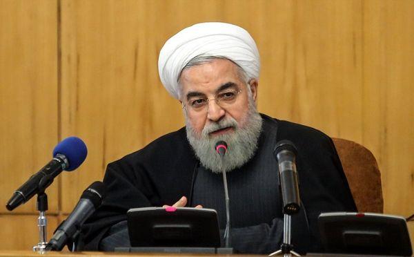 ایران نشان داد از مذاکره فرار نمی کند