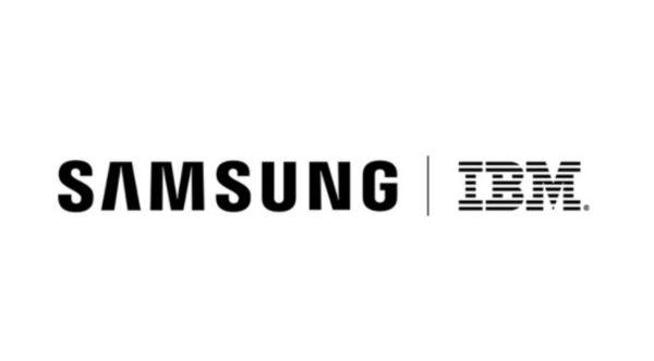همکاری سامسونگ و IBM برای کمک به ورود شرکتها به انقلاب صنعتی چهارم