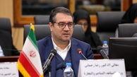 هدف گذاری 5 میلیارد دلاری روابط تجاری ایران و عمان