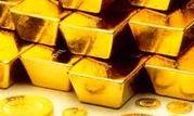 آخرین قیمت سکه و طلا امروز ۲۷ مرداد + جدول