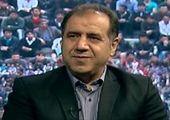 مجری پُرحاشیه تلویزیون از ایران میرود! +عکس