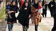 لزوم توجه ویژه به نقش زنان در شهر تهران