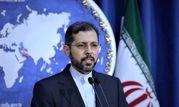 واشنگتن راهی جز ترک اعتیاد تحریم و رفتار محترمانه در قبال تهران ندارد