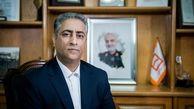 اندوه فراوان برای درگذشت رییس بنیاد مسکن انقلاب اسلامی