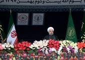 بصیرت نهم دی ماه ، ضامن بقای انقلاب و آرمانهای امام و شهدا