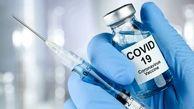 ۱۱ باور اشتباه و غیرعلمی برای واکسن نزدن