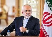 عربستان سعودی خواهان روابط برابر با ایران نیست